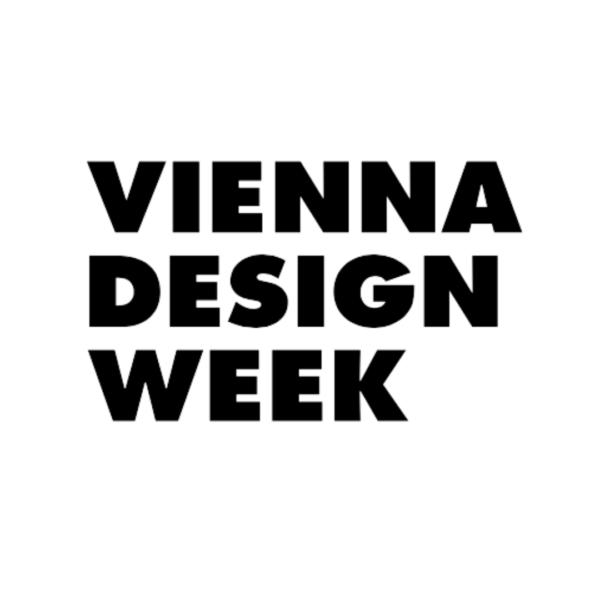 vienna design week logo